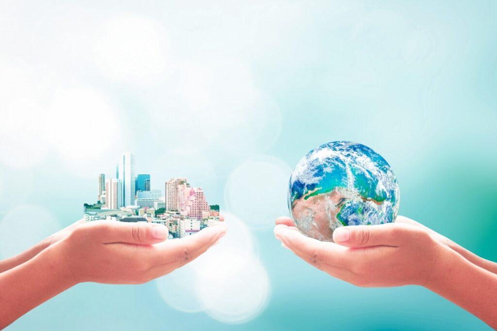Getting ISO 14001-ISO Cincinnati-ISO PROS #2